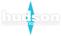 Hudson Construction Company